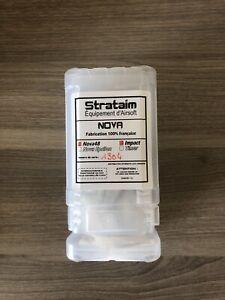 Strataim Nova 48 Airsoft Grenade