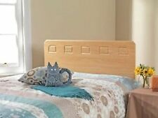 Unbranded Contemporary Beds & Mattresses