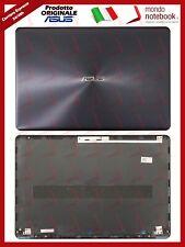 Cover LCD ASUS X510U X510UA X510UF X510UN (Versione HD) Star Grey
