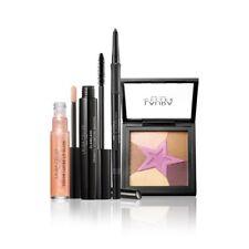 Laura Geller Star Treatment Eye & Lip Kit, 4 Piece Gift Set