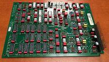 MGE 72-164003-00