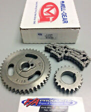 Ford 302 351W 1968 Through 2001 Engines Timing Set-Stock Melling 3-163SB
