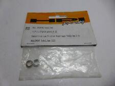 HPI Racing B020 Ball Bearing 5x8x2.5mm RARE RC CAR PARTS OFFERS NI