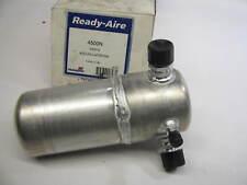 Ready Aire 4500N A/C Receiver Drier - 33153 AC2350C 7133153 172709 708556