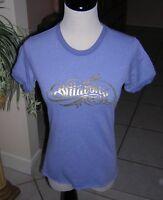 Billabong Junior Girl's Top Shirt NWT Size S