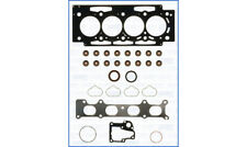 Cylinder Head Gasket Set PEUGEOT 307 XR BREAK 16V 2.0 EW10JA (2003-2008)