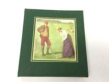Hardcover Ab Escarcha El Foto Tienda & Creative Expressions Foto Scrapbook Libro