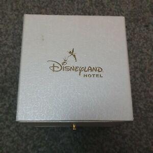 Disney Hotel Mary Poppins Mug
