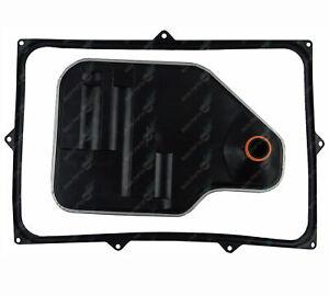 Automatic Transmission Service Kit for Ford Falcon EA EB ED EF EL AU BA 4 Speed