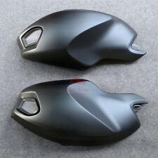 Left Right Tank Half Fairing Fit For Ducati Monster 696 796 1100 1100S EVO New