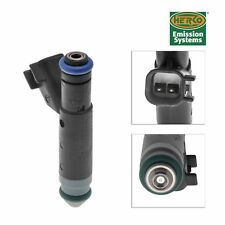 Herko Fuel Injector IF42 For 2000 Ford Taurus 3.0L with 2 in VIN# MFI 2000