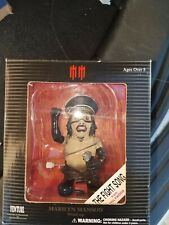 Marilyn Manson Fight Song Figure