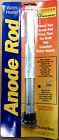 RV/Camper/Trailer - Suburban Water Heater OEM Anode Rod, Magnesium, #232767
