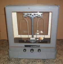 Christian Becker Chainomatic Analytical Balance Scale - nice for display