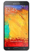 Samsung Galaxy Note 3 Neo SM-N7505 - 16GB - Black (Unlocked) Smartphone