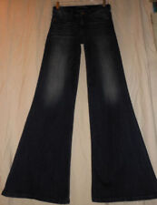 d34602f5e0035 Express Mid Rise Jeans for Women for sale | eBay
