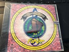 Furia Musical 3a. Entregra De Premios cd SEALED