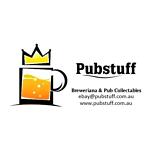 Pubstuff