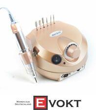 Professional 35000Rpm Manicure Electric Drill Nail File Pen Machine Kit set