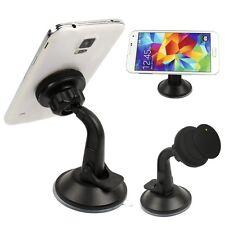 Super Magnetic Car Dash Mount Holder Kit For Mobile Cell Phone Tablet GPS PSP