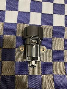 Borg Warner EGR3001 Egr Valve