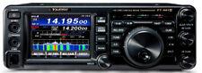 Ricetrasmettitore Yaesu FT-991A All Mode HF/50/144/430 MHz 100W 5 ANNI GARANZIA