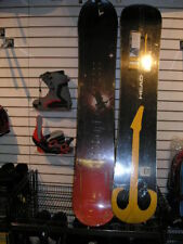155 cm Snow Board Packages