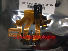 Read Write Head for HP LTO5 EH957A EH957B EH958A 596278-001 693416-001