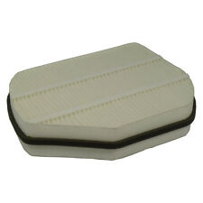 Cabin Air Filter ECOGARD XC38908