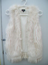 89f77278d1af Bardot Faux Fur Coats, Jackets & Vests for Women for sale | eBay