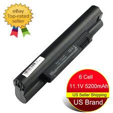 Battery fr Dell Inspiron Mini 10 10V 11z 1010 1010v 1011 H768N K916P PP19S N533P