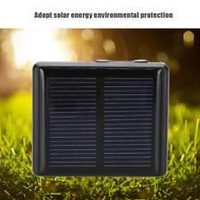 Sofort Per Mail-bauanleitung Nachführanlage Sonnennachlauf Solaranlage Tracker Heimwerker