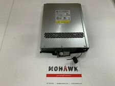 NetApp X519A-R6 NetApp 750W Power Supply Module for DS2246 – 114-00065