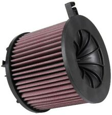 K&N Filters Luftfilter E-0646 Langzeitfilter für 8WD A4 B9 8W5 AUDI A5 F53 Avant