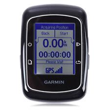 Garmin Edge 200 GPS SATELLITE positionnement BICYCLETTE COMPTEUR DE VELO NEUF