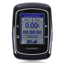 GARMIN Edge 200 GPS Satellite Positioning Bicycle Computer Speedometer