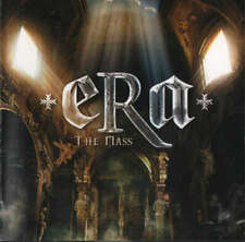 Era - The Mass (CD, Album) CD 6734