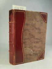 Das schlafende Heer - Nummer 23 von 30 Exemplaren auf Bütten gedruckt und von Cl