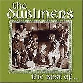 The Dubliners - Best of the Dubliners [Music for Pleasure] (1999)