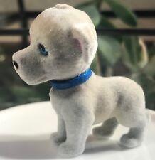 Puppy in My Pocket Exclusive: Weimaraner