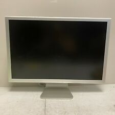 "Apple A1083 30"" 2560x1600 Widescreen HD Cinema Display w/o Power Brick"