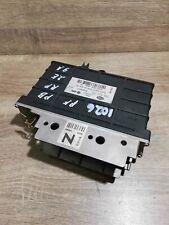 VW Passat 095927731 5DG005906 12 Gearbox Control ECU Module Unit  Hella