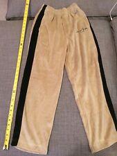 Brand New (no tags) Sean John Boys Athletic Sport Sweat Pants Size 'medium'