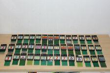 Quasimidi QM - E - Card Module 43 Stück für Roland