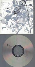 PROMO CD--EL PERRO DEL MAR--DOG SHAKE IT OFF--1TR