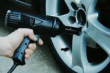 Schlagschrauber Druckluftschrauber Druckluft Drehmoment Schrauber Auto 500 Nm