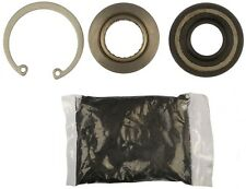 Rack and Pinion Seal Kit Dorman 905-515