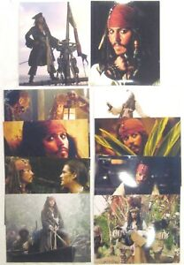 JOHNNY DEPP 8x10 PHOTO LOT huge 73 items CRY BABY originals PIRATES + MUCH MORE