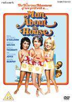 Neuf Man Environ The House DVD (7954749)