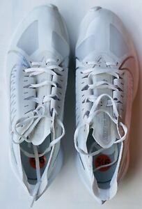 Nike Zoom Gravity Platinum Men's Size 9.5 bq3202-008 Brand New Running Shoes